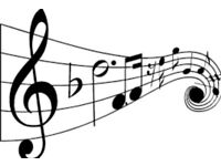 Music Tuition: Piano, Voice, Clarinet, Saxophone, Music Theory & Aural Lessons