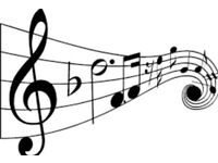 Music Tuition: Piano, Voice, Clarinet, Music Theory & Aural, Saxophone