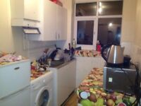A beautiful large double room in West London, free wifi, All Bills Included,RC-4 UB6 8EQ.
