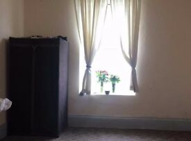 Double Furnished Room to rent(All Bills Included)