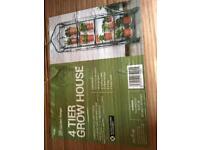20 mini greenhouses