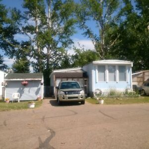 mobile for sale mustang acres