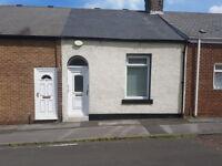 2 bedroom house in Regal Road, Milfield, Sunderland