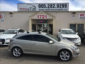2008 Saturn Astra XR, WE APPROVE ALL CREDIT