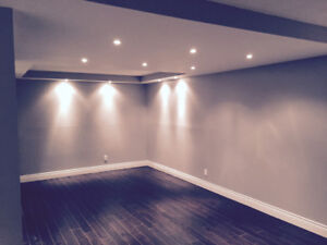 Renovated 2 Bedroom 1.5 Bath Condo for sale