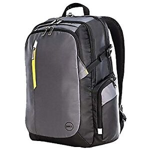 DELL Laptop Backpack (NEW)