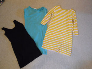 Lot of Women's Clothes - XS/S - Some Brand New