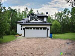 $549,000 - 2 Storey for sale in Strathcona County