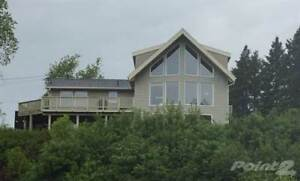 Homes for Sale in Oxford Junction, Nova Scotia $279,500