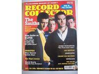 Record Collector No. 286