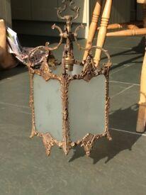 Original lampshade
