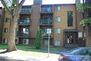 Condos for Sale in City Park, Saskatoon, Saskatchewan $138,900