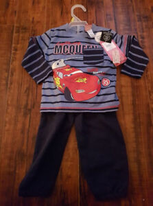 New with Tags 18-24 months Paid $14.97 plus tax, asking $5