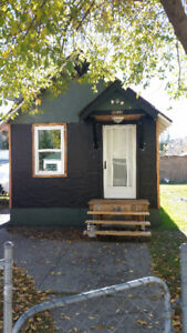 Renovated House for rent Princeton B.C