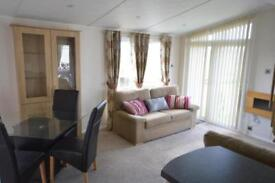 Static Caravan Steeple, Southminster Essex 2 Bedrooms 6 Berth Omar Messeyne
