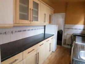 3 bedroom house off St saviours Road