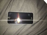 iPhone 5 SE 32GB