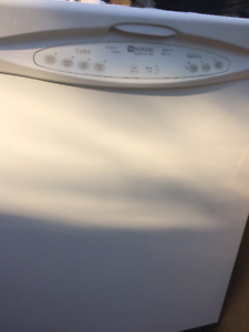Maytag QuietSeries 100
