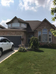 ARTHUR!! YOU WONT BELIEVE THIS STUNNING 3 BEDROOM HOME!!