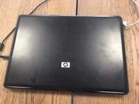 Great HP laptop
