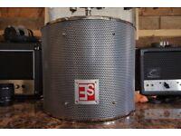 sE Electronics Reflexion Filter Pro Portable Vocal Booth