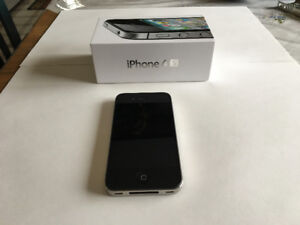 Apple iPhone 4s for sale