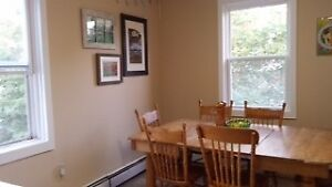 Roommate Wanted for Sunny Three Bedroom Apartment