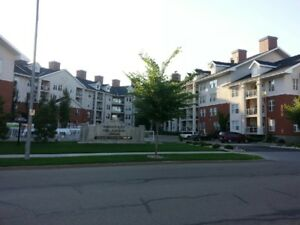 (IR FRIENDLY MILITARY) ONE BEDROOM APARTMENT STYLE CONDO.