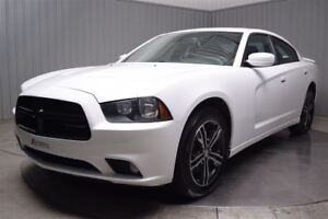 2014 Dodge Charger SXT AWD MAGS 19 TOIT