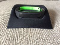 Cheap Razer Nabu (With Charger) (Can be posted)