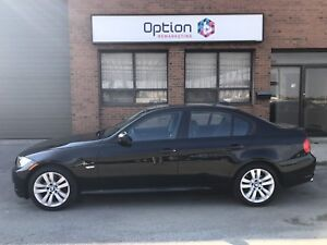 2011 BMW 323i manual :guaranteed financing regardless of credit