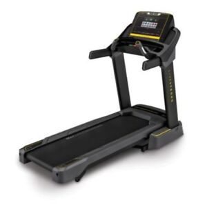 Tapis roulant Livestrong LS15.0T