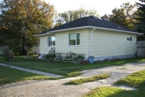 House For Sale @ Wawota