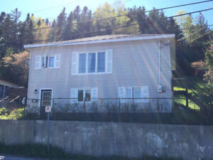204 Country Road, Corner Brook-Richard-NL Island Realty