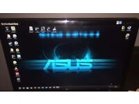 REDUCED DUE TO TIME WASTERS High spec gaming pc