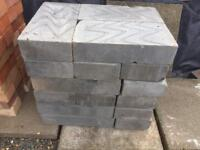 SOLD SOLD ...Thermalite airated blocks