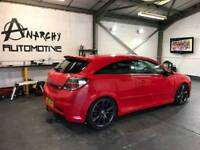 Astra vxr for sale