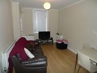 Superb Two Double Bedroom Terrace Finished to Very High Standard