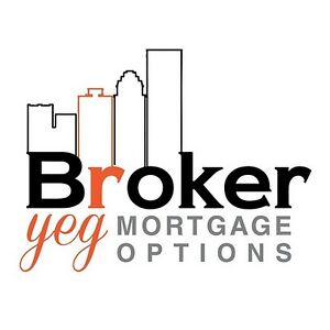Mortgage questions? You found the right company.