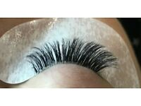 Mobile waxing, threading, facials, eyelash extensions, hair cuts and colours plus much more