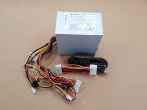 Bloc alimentation pour PC 300 watt - neuf