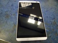 EE Eagle S8 Tablet