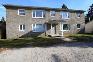 Apartment for rent in Angus