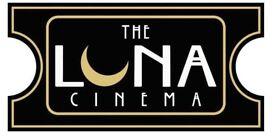 2x Tickets for Pretty Woman @ The Luna Cinema, Leeds Castle