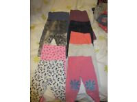 12-18 month girls clothing lots added