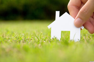 Rent To Own - Home or Acreage