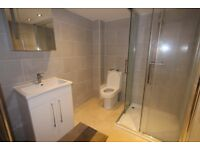 *** BRAND NEW LUXURY 1 BEDROOM FLAT NOW AVAILABLE IN WOOD GREEN***
