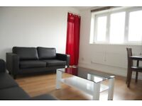 5 bedroom flat in Thornaby House, Canrobert Street, Bethnal Green, E2