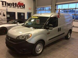 2015 Ram ProMaster City Cargo Van 81$SEM.TOUT INCLUS