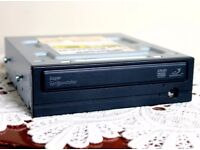 DVD Writer/Reader